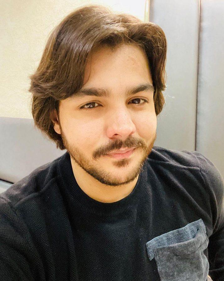 Ashish Chanchlani