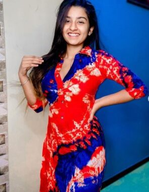 Suhana Khan Dancer