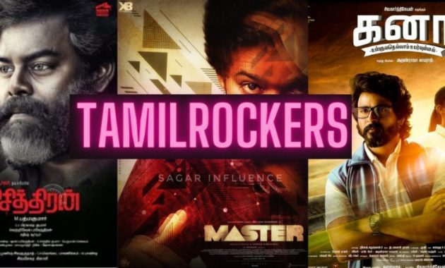 Tamil rockers new movies download